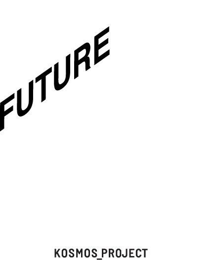future illusions